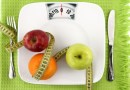 perte de poids, perdre du poids, régime de perte de poids