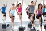 Exercices cardio - bonnes pour la santé et pour la perte de poids