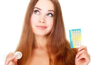 La contraception hormonale à long terme provoque le cancer du sein