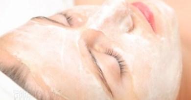 masque antirides, masque visage, masque facial, antirides