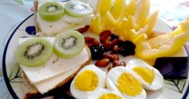 perte de poids, régime alimentaire, maigrir, perdre du poids, exercices, smoothies