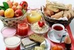Quels aliments sont des glucides?