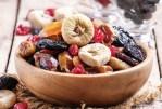 Le sucre issu des fruits est-il nocif ou bénéfique?