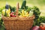 10 secrets sur les fruits et les légumes