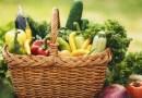 fruits et légumes, combattre le cancer