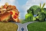 Sommes-nous ce que nous mangeons? Ce que disent les études
