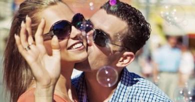 ralation de couple, comment avoir un beau couple, la relation