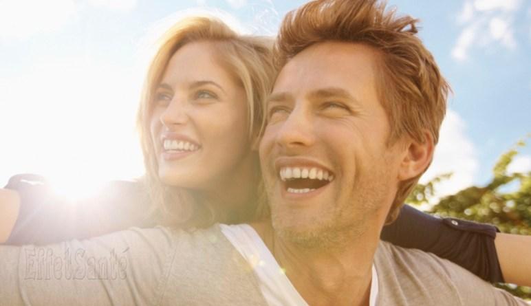 conseils de couple, couple heureux, relation de couple