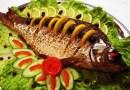 poisson, consommation de poisson, poisson et danger, contamination au mercure