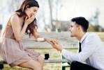 Pourquoi est-il nécessaire de vivre ensemble avant le mariage?