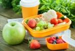 Quels fruits éviter si vous voulez perdre du poids