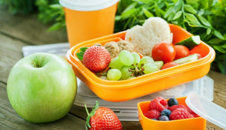 perdre du poids, perte de poids, maigrir, fruits à éviter