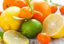 agrumes, manger des agrumes, citrons, pomelo, oranges, clémantines