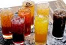 l'aspartame, aspartame, produits chimiques, coca cola, soda, cancer et soda, pesticides