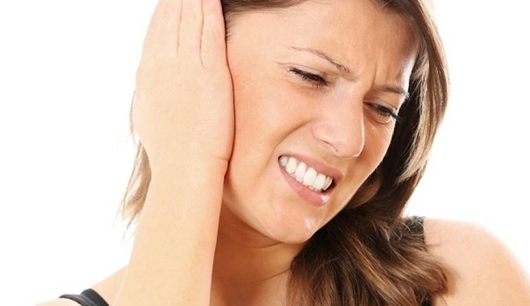 labyrinthite, labyrinthe, mal d'oreille, oreille, maladies des oreilles, douleur d'oreille