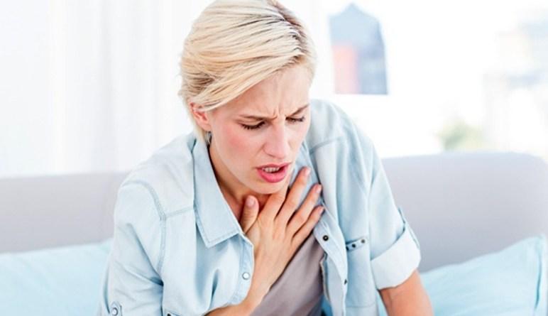 L'hypertension artérielle pulmonaire, L'hypertension pulmonaire,L'hypertension artérielle, hypertension