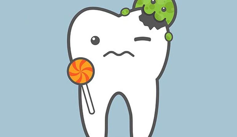 carie dent, maux de dents, douleur dent, carie dentaire, cause carie,soie dentaire, dentifrice, les caries, fil dentaire