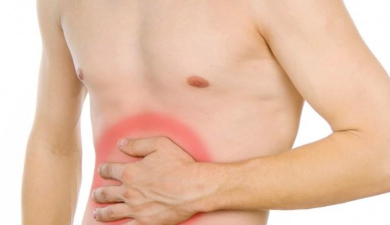 pancréatite, maladies du pancréas, le pancréas, cancer du pancréas