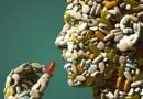 résistence aux antibiotiques, les antibiotiques
