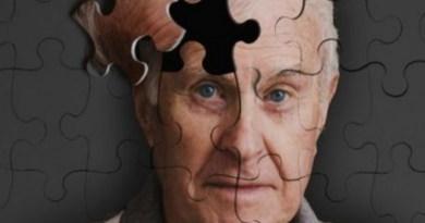 maladies d'Alzheimer, l'Alzheimer, Alzheimer, démence