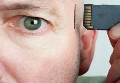 L'implant prothétique, l'avenir d'une super mémoire