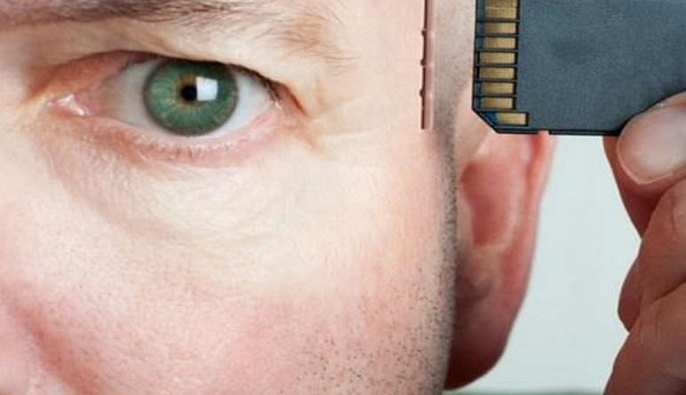 implant, mémoire, super mémoire, cérveau