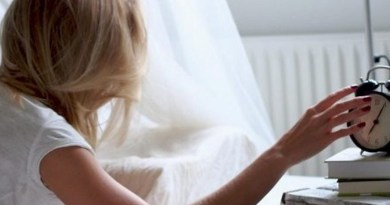 qualité du sommeil, le sommeil, comment mieux dormir