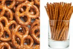 L'hydroxyde de sodium dans notre alimentation