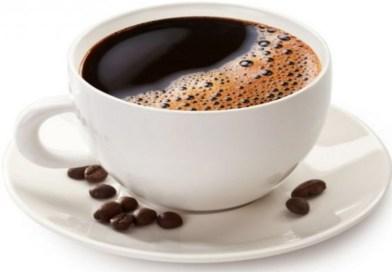 Combien de café pouvons-nous consommer par jour?