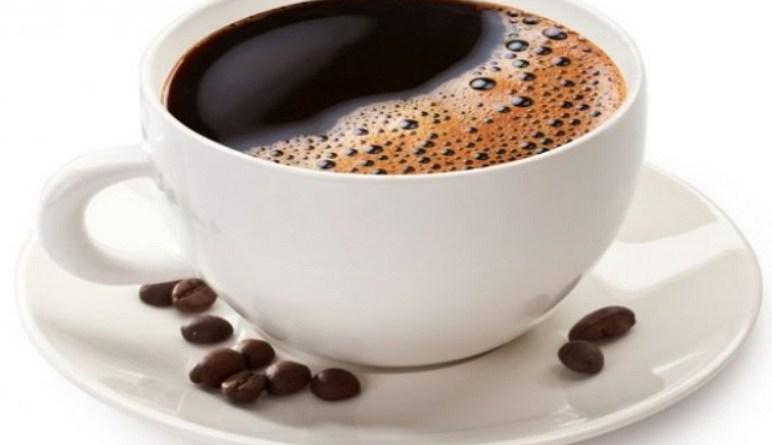 combien de café, le café pour la santé, café,