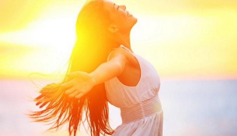 la vitamine D, sources naturelles de vitamine D