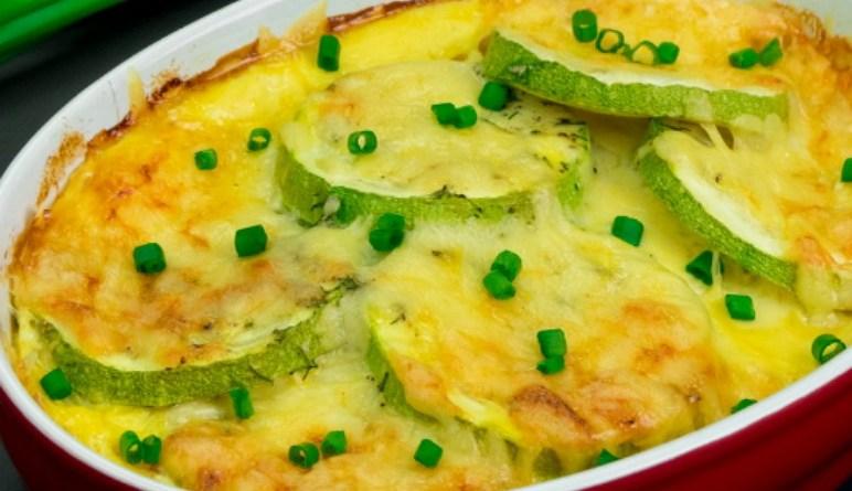 plat principal, plats principaux, repas froids, repas chaudes, repas facile à facile, recettes santé, recettes saines, recettes légères, courgettes, fromage
