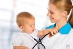 Acétaminophène ou ibuprofène. Quel est le meilleur pour notre enfant?