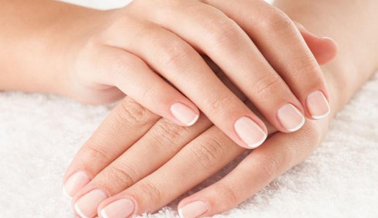 la santé de vos mains, arthrite, parkinson, maladies cardiaques, maladies rénales,maladies du foie