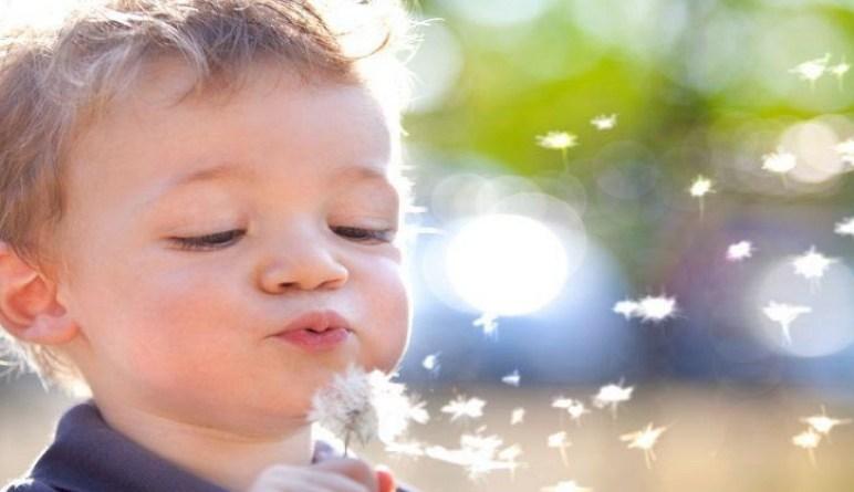 la varicelle, comment traiter la varicelle