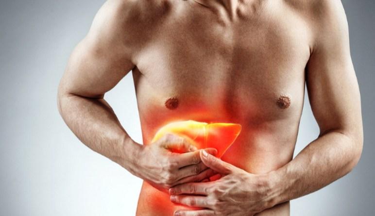 les maladies du foie, le foie, mal au foie,