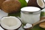 L'huile de coco – l'aliment avec plus de 100 utilisations