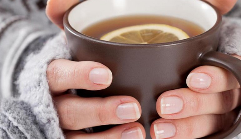 groupe sanguin, thé, meilleur thé,