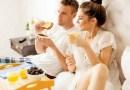 manger sainement, des habitudes santé, des habitudes saines