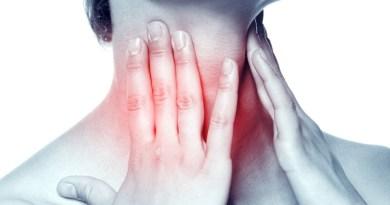 œsophage de Barrett, maladies de l'œsophage,, cancer de l'œsophage, douleurs à l'œsophage, RGO, reflux gastro-œsophagien