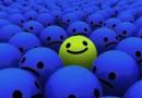optimisme, l'optimisme, optimiste, l'optimiste, être optimiste, être de bon humeur.