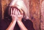 Les trois maladies que les femmes sont susceptibles de développer après 45 ans