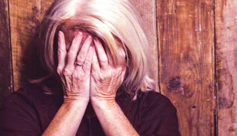 maladies de femmes, les femmes, les maladies de femmes, parkinson, Alzheimer, démence, AVC