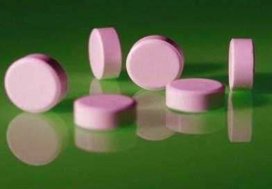 La pilule qui pourrait détecter le cancer