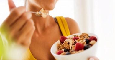 régime alimentaire, régime, perdre du poids, perte de poids