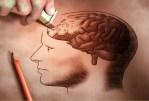 La maladie d'Alzheimer – de quoi s'agit-il?