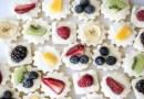 desserts santé
