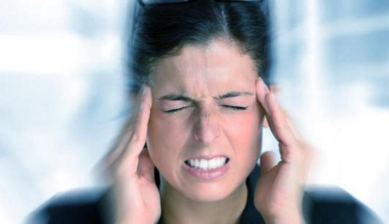 les maux de tête, les maux de tête et l'alimentation, les migraines, l'alimentation et les migraines, combattre les migraines