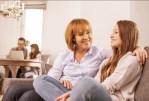 Comment mieux communiquer avec un adolescent?