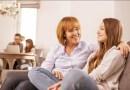 communiquer avec un adolescent